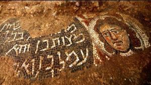 historia-biblica-de-sanson